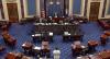 EUA: Republicanos, de Trump, podem perder a maioria do Senado, diz pesquisa
