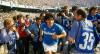 Diego Maradona comemora 60 anos com homenagens de todo o mundo