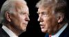 Estados Unidos ficam divididos em último dia das eleições