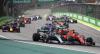 São Paulo anuncia renovação de contrato com a Fórmula 1