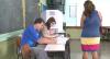 Eleições 2020: Saiba como vai ser a votação neste domingo