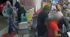 Guarda Civil impede assalto e mata suspeito em São Paulo