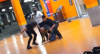 Homem negro morre após ser espancado por seguranças em supermercado