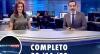 Assista à íntegra do RedeTV News de 23 de novembro de 2020