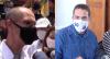 Confira a agenda dos candidatos à prefeitura de São Paulo