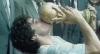 Controverso e genial, Maradona despertou idolatria única