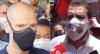 Eleições 2020: Candidatos fazem campanha em São Paulo