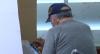 Eleições: 2° turno movimenta eleitores de 57 cidades neste domingo