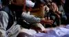 Em 19 anos, 26 mil crianças morreram vítimas da guerra no Afeganistão