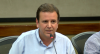Eduardo Paes diz que saúde será prioridade de seu governo