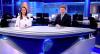 Assista à íntegra do RedeTV News de 30 de novembro de 2020