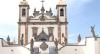 Minas Gerais faz aniversário de 300 anos desde sua fundação