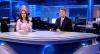 Assista à íntegra do RedeTV News de 2 de dezembro de 2020