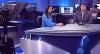 Assista à íntegra do RedeTV News de 3 de dezembro de 2020