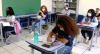 Grupo de pais pede volta das aula presenciais em São Paulo