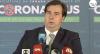 Reeleição de Maia e Alcolumbre tem votos de quatro ministros do STF
