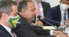 Pazuello diz que vacinação no Brasil pode começar em dezembro