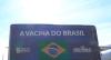 São Paulo terá 10,8 milhões de doses da CoronaVac até 31 de dezembro