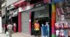 Lojas descumprem restrições da fase vermelha em São Paulo