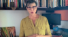 Salette Lemos comenta sobre inflação, taxa de juros e dólar