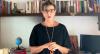 Economista Salette Lemos comenta sobre o crescimento do setor