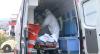 Minas Gerais fecha comércio após recorde de infectados por Covid-19