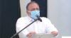 SUS terá exclusividade sobre a CoronaVac, afirma Ministério da Saúde