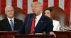 Câmara dos EUA aprova pedido de impeachment contra Donald Trump