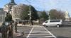 Guarda-nacional é acionada para a posse de Joe Biden na quarta-feira (20)