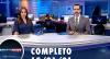 Assista à íntegra do RedeTV News de 15 de janeiro de 2021