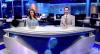 Assista à íntegra do RedeTV News de 16 de janeiro de 2021