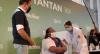 SP aguarda autorização da Anvisa para liberar mais 5 milhões de doses
