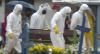 Falta de oxigênio continua fazendo estrago em hospitais do Amazonas