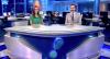 Assista à íntegra do RedeTV News de 20 de janeiro de 2021