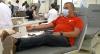 Estoque da pró-sangue em São Paulo está muito baixo