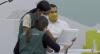 """Vacinação contra Covid-19 é suspensa em Manaus após """"fura-fila"""""""