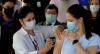 Brasileiros vivem alívio e esperança com início da vacinação no país