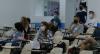 Estudantes se preparam para segunda etapa da prova do Enem