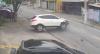 Bandidos em fuga atropelam e matam criança de 10 anos