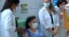 Vacina de Oxford/Astrazeneca começa a ser distribuída no Brasil