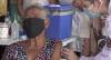 Comunidade Quilombola é vacinada no interior de São Paulo