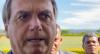 Bolsonaro diz que insumos da CoronaVac chegarão nos próximos dias