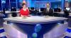 Assista à íntegra do RedeTV News de 25 de janeiro de 2021