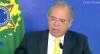 Paulo Guedes diz que manutenção do auxílio depende de cortes de gastos