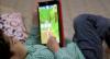 Filhos usam celulares dos pais para comprarem jogos sem autorização