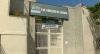 Prefeitura anuncia plano de volta às aulas no Rio de Janeiro