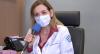 Médicos indicam vacinas contra Covid-19 para pacientes com câncer