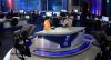 Assista à íntegra do RedeTV News de 27 de janeiro de 2021