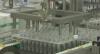 Conheça as dificuldades do Brasil para produção das vacinas contra Covid-19