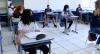 Justiça suspende volta às aulas em escolas de São Paulo